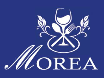 Restaurant Morea